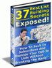 Thumbnail 37 Of The Best List Building Secrets Exposed