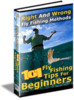 Thumbnail I Can Make You A Better FlyFisher